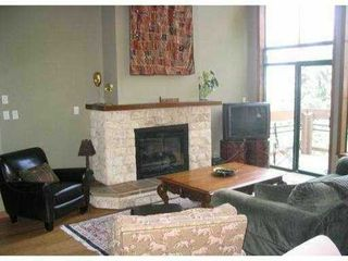 """Main Photo: 19 4150 Tantalus in Whistler: Condo for sale in """"Northern Lights"""" : MLS®# v868335"""