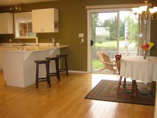 Photo 3: 451 QUARRY ROAD in COMOX: Residential Detached for sale : MLS®# 242990