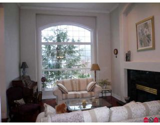 """Photo 3: 17118 104A Avenue in Surrey: Fraser Heights House for sale in """"FRASER HEIGHTS"""" (North Surrey)  : MLS®# F2800576"""