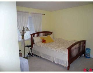 """Photo 6: 17118 104A Avenue in Surrey: Fraser Heights House for sale in """"FRASER HEIGHTS"""" (North Surrey)  : MLS®# F2800576"""