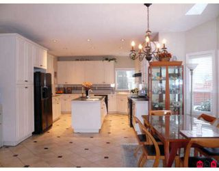 """Photo 2: 17118 104A Avenue in Surrey: Fraser Heights House for sale in """"FRASER HEIGHTS"""" (North Surrey)  : MLS®# F2800576"""
