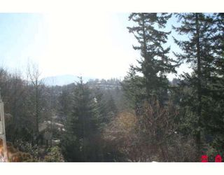 "Photo 10: 2791 ST MORITZ Way in Abbotsford: Abbotsford East House for sale in ""GLENN MOUNTAIN"" : MLS®# F2802161"