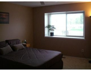 Photo 3: # 102 3265 SEFTON ST: Condo for sale : MLS®# V700571
