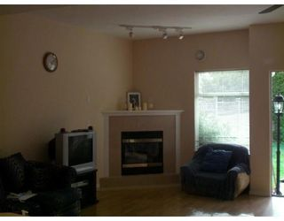 Photo 6: # 102 3265 SEFTON ST: Condo for sale : MLS®# V700571