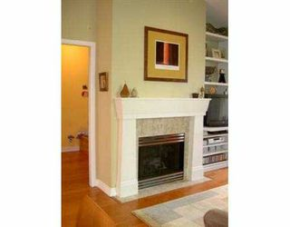 Photo 5: 304 1675 W 10TH AV in Vancouver: Fairview VW Condo for sale (Vancouver West)  : MLS®# V538556