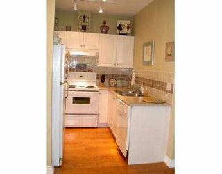 Photo 4: 304 1675 W 10TH AV in Vancouver: Fairview VW Condo for sale (Vancouver West)  : MLS®# V538556