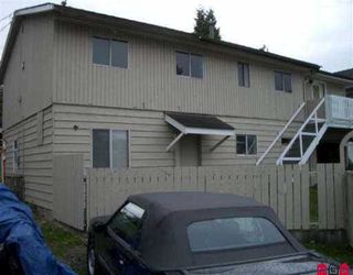Photo 2: 14180 108TH Avenue in Surrey: Whalley House for sale (North Surrey)  : MLS®# F2510635