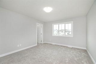 Photo 23:  in Edmonton: Zone 55 House Half Duplex for sale : MLS®# E4165381