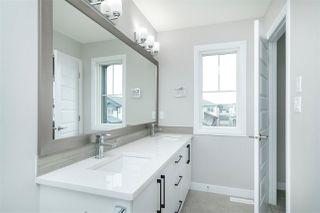 Photo 26:  in Edmonton: Zone 55 House Half Duplex for sale : MLS®# E4165381