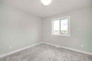 Photo 21:  in Edmonton: Zone 55 House Half Duplex for sale : MLS®# E4165381