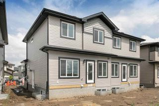 Photo 29:  in Edmonton: Zone 55 House Half Duplex for sale : MLS®# E4165381