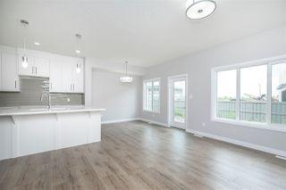 Photo 13:  in Edmonton: Zone 55 House Half Duplex for sale : MLS®# E4165381