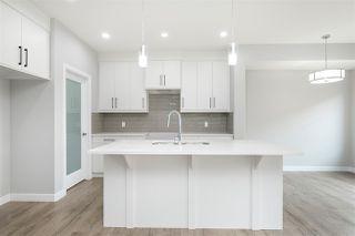 Photo 4:  in Edmonton: Zone 55 House Half Duplex for sale : MLS®# E4165381