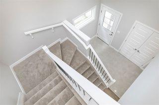 Photo 17:  in Edmonton: Zone 55 House Half Duplex for sale : MLS®# E4165381