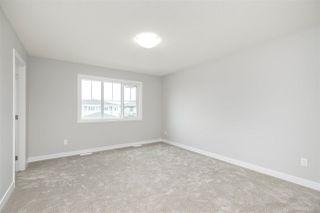 Photo 24:  in Edmonton: Zone 55 House Half Duplex for sale : MLS®# E4165381