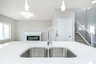 Photo 6:  in Edmonton: Zone 55 House Half Duplex for sale : MLS®# E4165381