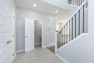 Photo 14:  in Edmonton: Zone 55 House Half Duplex for sale : MLS®# E4165381
