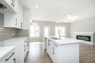 Photo 8:  in Edmonton: Zone 55 House Half Duplex for sale : MLS®# E4165381