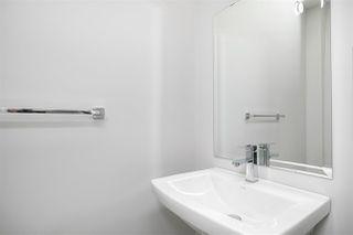 Photo 15:  in Edmonton: Zone 55 House Half Duplex for sale : MLS®# E4165381