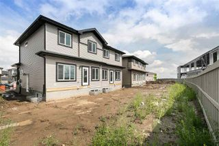 Photo 28:  in Edmonton: Zone 55 House Half Duplex for sale : MLS®# E4165381