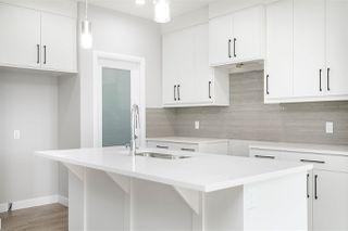 Photo 5:  in Edmonton: Zone 55 House Half Duplex for sale : MLS®# E4165381