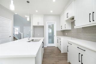 Photo 9:  in Edmonton: Zone 55 House Half Duplex for sale : MLS®# E4165381