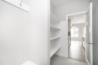 Photo 11:  in Edmonton: Zone 55 House Half Duplex for sale : MLS®# E4165381