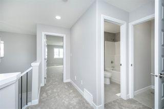 Photo 18:  in Edmonton: Zone 55 House Half Duplex for sale : MLS®# E4165381
