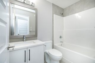 Photo 20:  in Edmonton: Zone 55 House Half Duplex for sale : MLS®# E4165381