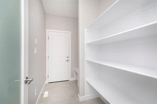Photo 10:  in Edmonton: Zone 55 House Half Duplex for sale : MLS®# E4165381