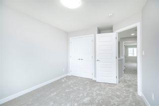 Photo 22:  in Edmonton: Zone 55 House Half Duplex for sale : MLS®# E4165381