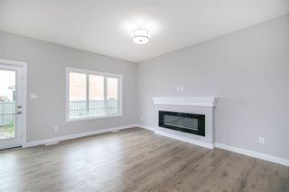 Photo 12:  in Edmonton: Zone 55 House Half Duplex for sale : MLS®# E4165381
