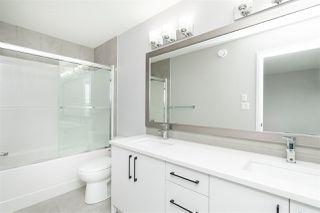 Photo 25:  in Edmonton: Zone 55 House Half Duplex for sale : MLS®# E4165381
