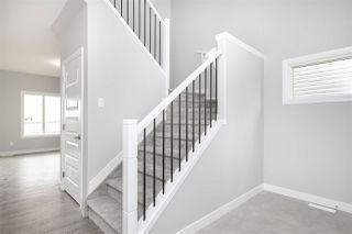 Photo 16:  in Edmonton: Zone 55 House Half Duplex for sale : MLS®# E4165381