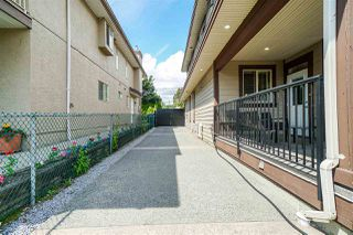 Photo 19: 2110 EDINBURGH Street in New Westminster: Connaught Heights House for sale : MLS®# R2394533