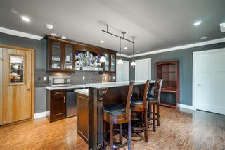 Photo 13: 2110 EDINBURGH Street in New Westminster: Connaught Heights House for sale : MLS®# R2394533