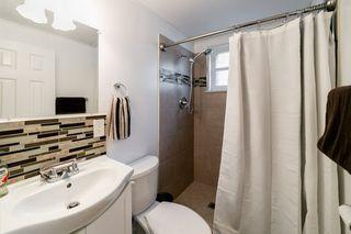 Photo 19: 12131 65 Street in Edmonton: Zone 06 House for sale : MLS®# E4168972