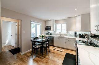Photo 6: 12131 65 Street in Edmonton: Zone 06 House for sale : MLS®# E4168972