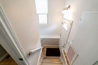 Photo 16: 12131 65 Street in Edmonton: Zone 06 House for sale : MLS®# E4168972