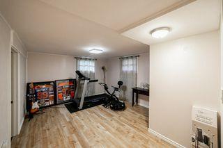 Photo 17: 12131 65 Street in Edmonton: Zone 06 House for sale : MLS®# E4168972