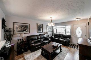Photo 4: 12131 65 Street in Edmonton: Zone 06 House for sale : MLS®# E4168972