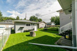 Photo 24: 12131 65 Street in Edmonton: Zone 06 House for sale : MLS®# E4168972