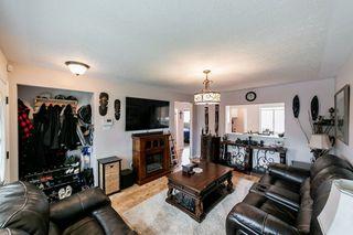 Photo 5: 12131 65 Street in Edmonton: Zone 06 House for sale : MLS®# E4168972