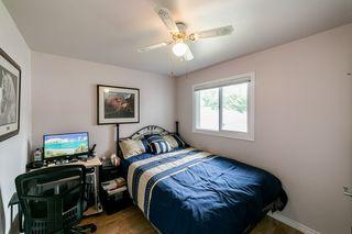 Photo 14: 12131 65 Street in Edmonton: Zone 06 House for sale : MLS®# E4168972