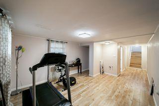Photo 18: 12131 65 Street in Edmonton: Zone 06 House for sale : MLS®# E4168972