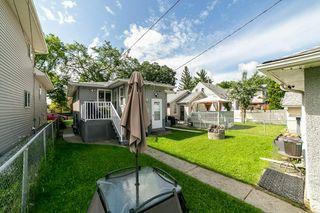 Photo 26: 12131 65 Street in Edmonton: Zone 06 House for sale : MLS®# E4168972