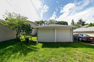 Photo 28: 12131 65 Street in Edmonton: Zone 06 House for sale : MLS®# E4168972