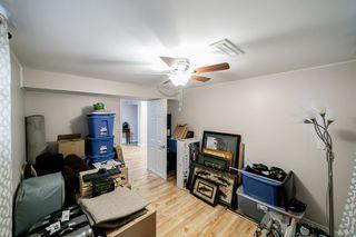 Photo 20: 12131 65 Street in Edmonton: Zone 06 House for sale : MLS®# E4168972