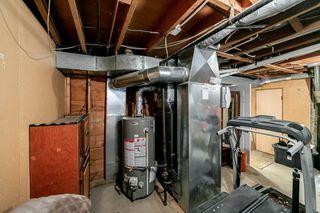 Photo 21: 12131 65 Street in Edmonton: Zone 06 House for sale : MLS®# E4168972