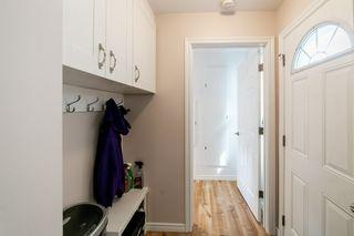 Photo 15: 12131 65 Street in Edmonton: Zone 06 House for sale : MLS®# E4168972